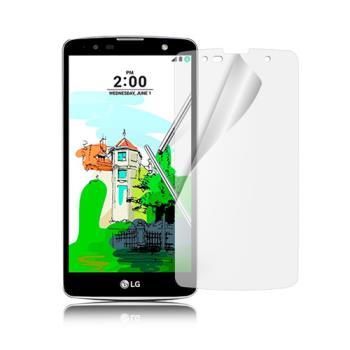 魔力 LG Stylus2 plus 5.7吋 高透光抗刮螢幕保護貼
