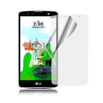 魔力 LG Stylus2 plus 5.7吋 霧面防眩螢幕保護貼