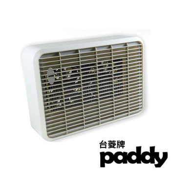PADDY台菱牌 二合一強效捕蚊燈PD-LM600U