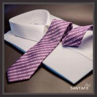 SANTAFE 韓國 中窄版7公分 領帶 ^#40 KT ^#45 128 ^#45 16