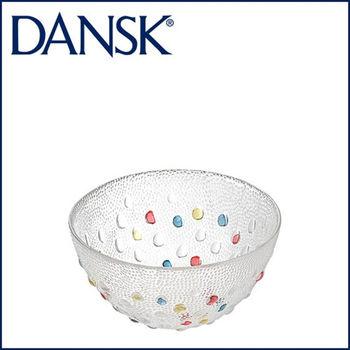 DANSK BUBBLE 系列 11.5CM 迷你水果碗/ 點心碗/ 沙拉碗
