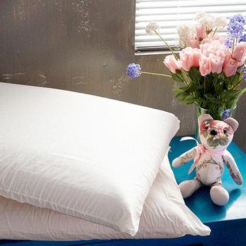 RODERLY  蜂巢式天然透氣乳膠枕