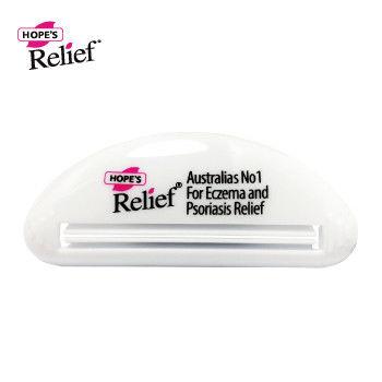 澳洲 Hopes Relief 神奇麥蘆卡蜂蜜膏Squeezer-專用擠壓器