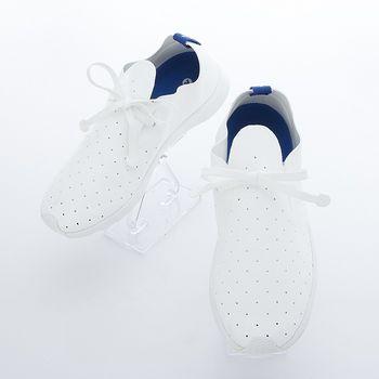 AIR WALK品牌限定輕量透氣健走鞋 女鞋