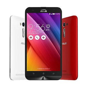 【福利品】Asus ZenFone 2 Laser 32G/2G 雙卡雙待智慧機 ZE550KL