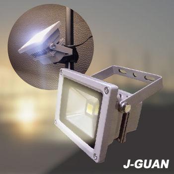 晶冠 58W LED 高量照明燈 JG-58W03