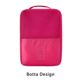 Botta Design新款旅行鞋類收納整理包