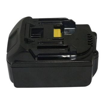 MAKITA電動工具副廠鋰電池 18V (4.0Ah)