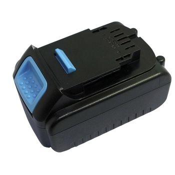 得偉DEWALT電動工具副廠鋰電池 18V 20V (4.0Ah)