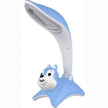 【日象】18W高頻護眼檯燈*小松鼠 ZOL-1802