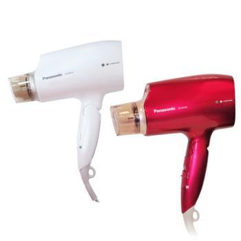 買就送【Panasonic國際牌】白金水離子吹風機 EH-NA45