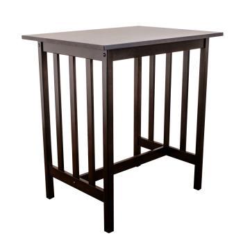 Bernice-維特吧台桌