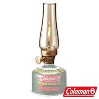 Coleman 盧美爾瓦斯燭燈 CM ^#45 5588J 營燈|露營|戶外休閒|桌燈