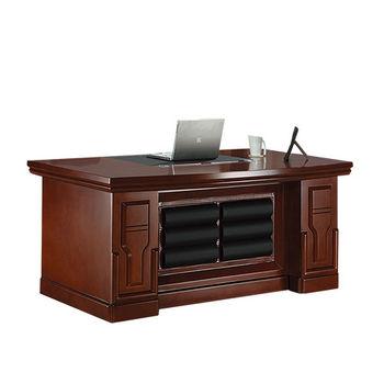 Bernice-傑森高級辦公桌