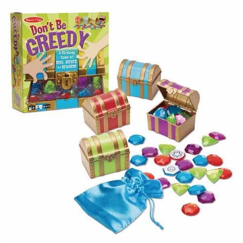 【華森葳兒童教玩具】益智邏輯系列-我是尋寶王 N7-9450
