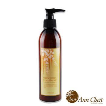 陳怡安手工皂-精油潤髮乳250ml