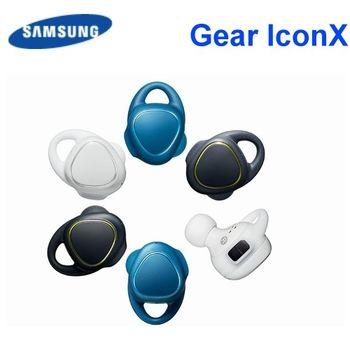三星SAMSUNG Gear IconX 無線藍芽運動耳機 SM-R150