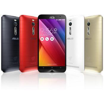 【福利品】ASUS ZenFone 2 ZE551ML (2G/32G) 5.5吋智慧手機