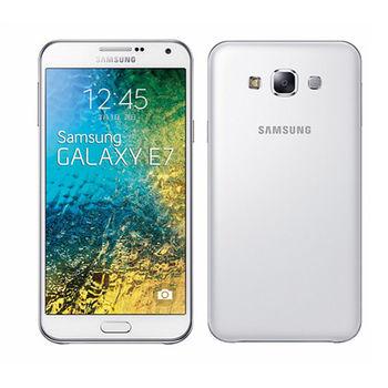 【福利品】Samsung  Galaxy E7 16G 四核5.5吋智慧手機