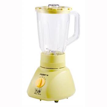 【日象】1.5L活力果汁機(塑膠杯) ZOB-8310
