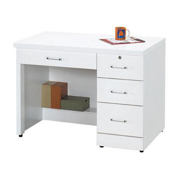 Bernice-簡約3.2尺書桌