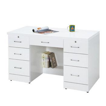 Bernice-簡約4尺書桌