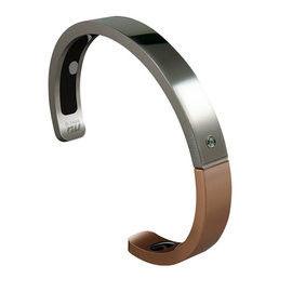 【恩悠數位】NU 鈦鍺能量精品 Venus維納斯鈦鍺能量手環