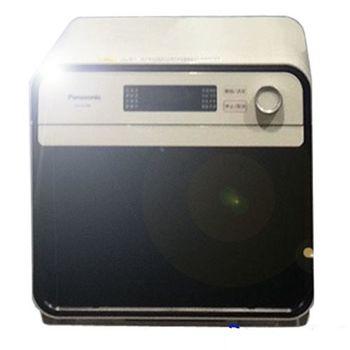 『Panasonic』☆國際牌 蒸氣烘烤爐 NU-SC100