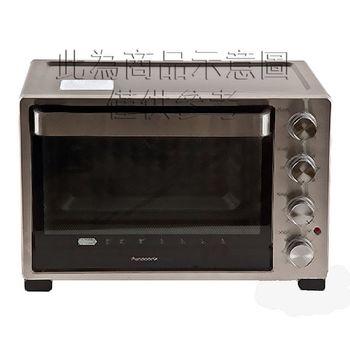 『Panasonic』 ☆ 國際牌 32L雙溫控/發酵烤箱 NB-H3200