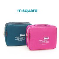 M Square手提化妝包