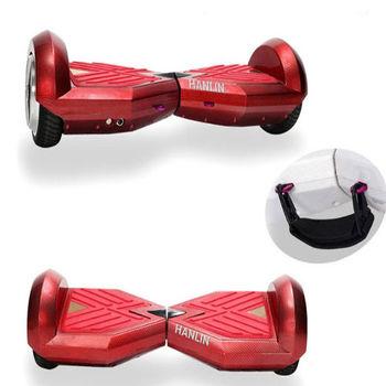 SLB跑車款小炫風 (小旋風)智能平衡電動車 - 體感滑板車 飄移車 代步/娛樂/休閒