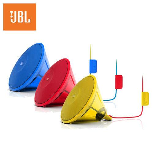 JBL SPARK 可壁掛式藍牙無線喇叭