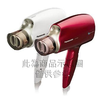 24H【Panasonic國際牌】奈米離子吹風機EH-NA45(2色)