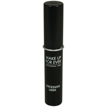 MAKE UP FOR EVER 龐克豐盈睫毛膏(8.5ml)