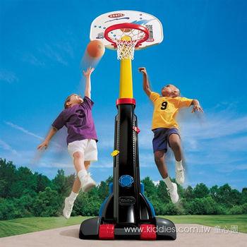 【Weplay】Little Tikes 炫風籃球架 32004339