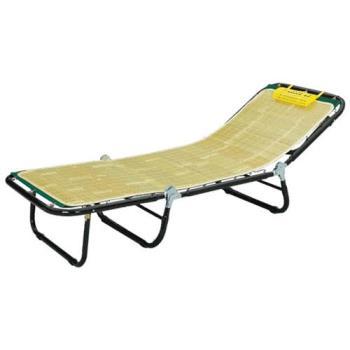 Bernice-萬年三折涼椅