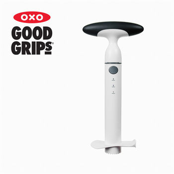 【美國OXO】鳳梨殺手切片器