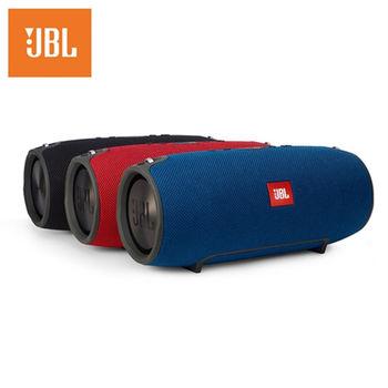 JBL Xtreme 防水巨砲藍牙喇叭