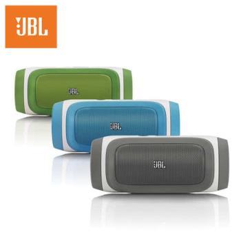 JBL Charge 攜帶型無線藍牙喇叭