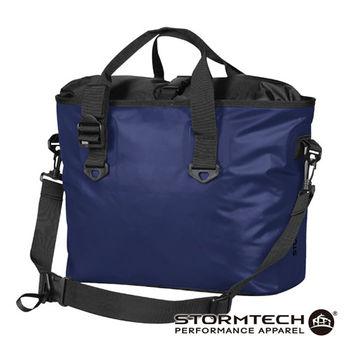 【加拿大STORMTECH】CTB-1多功能輕量防水兩用背包15L(四色)