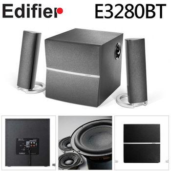 EDIFIER 漫步者 M3280BT 三件式 藍牙2.1聲道無線喇叭
