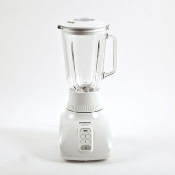 『Panasonic』 ☆ 國際牌 1.5L多機能果汁機 MX-GX1551