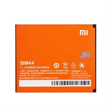 【XIAOMI 小米】BM44 紅米1 紅米2 原廠電池