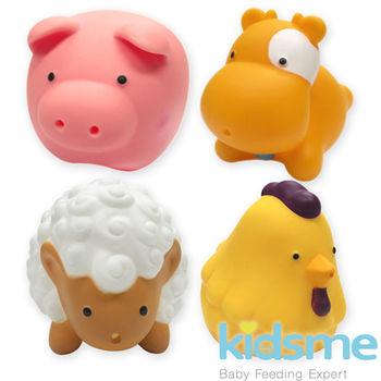 英國kidsme-噴水玩具(莊園系列)-FH9650