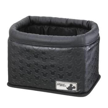 NAPOLEX 米奇方型垃圾桶WD-204