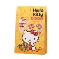 ~馬湛農場~Hello Kitty果柑盒 ^#40 金桔 ^#47 番茄 ^#47 橄欖