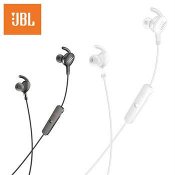 JBL EVEREST 100 人體工學無線藍牙耳機