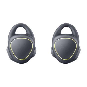 (贈水壺) Samsung Gear IconX (SM-R150) 藍芽耳機