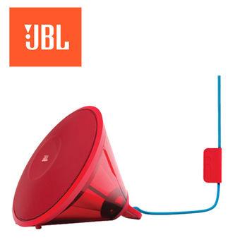 【JBL】 家用藍牙無線喇叭 Spark
