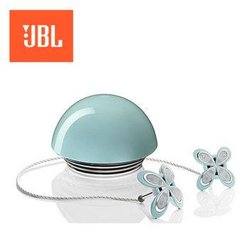 【JBL】  2.1聲道電腦多媒體喇叭 Spyro